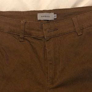 Other - Men's Shorts by Ambiguous size 31